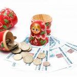 Rusi ne brinu: Uprkos ceni nafte od 40 USD…