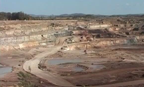 Prijedorska rudišta imaju rok trajanja!