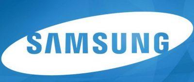 Samsung ponovno zabilježio pad prodaje pametnih telefona