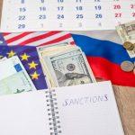 Uvođenje sankcija Rusiji nanijelo štetu americi i zemljama EU