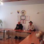 Osmanagić: Međugorje i Visoko bi mogli godišnje privući dva miliona turista