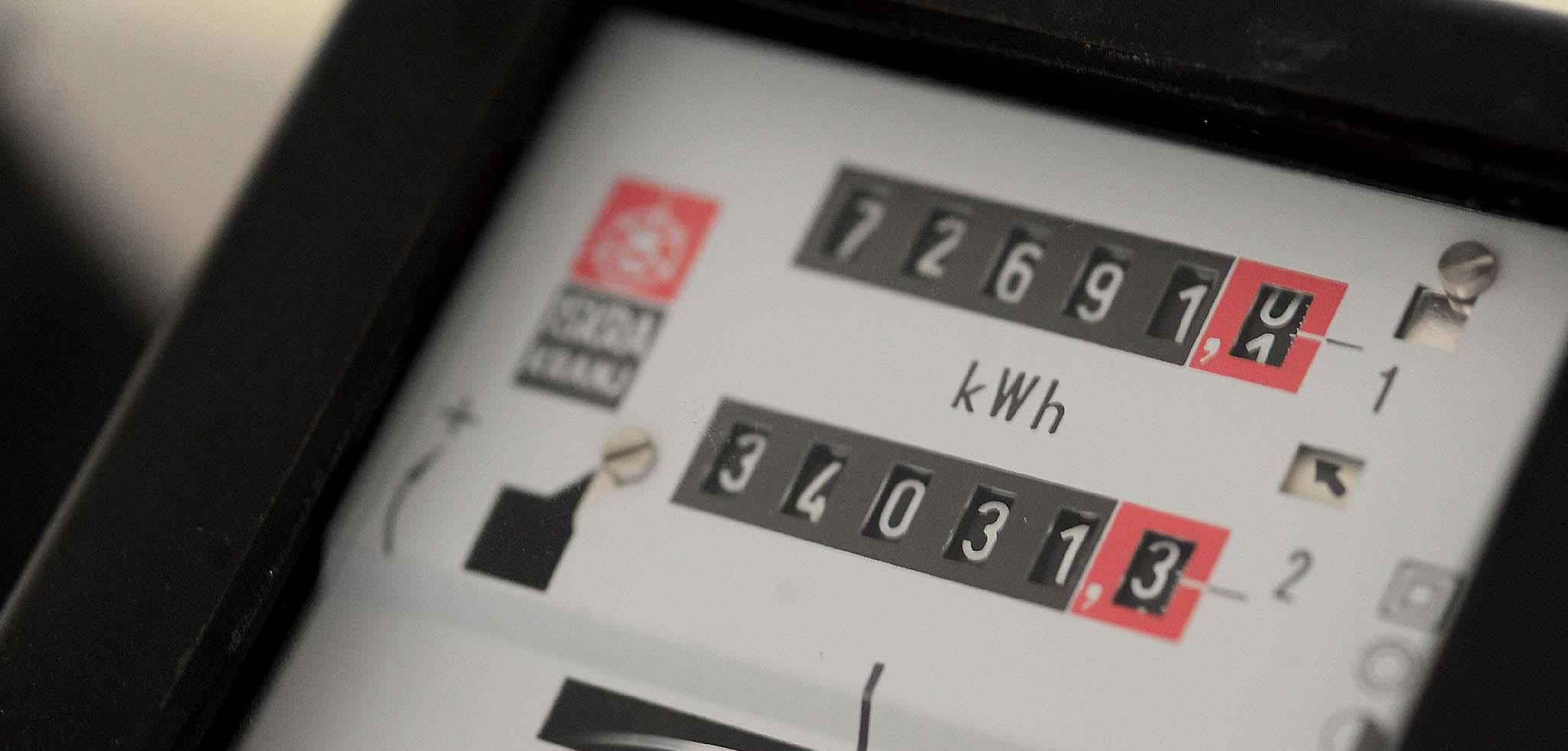 Srbija: Potrošnja struje veća za 10 odsto