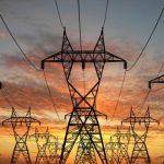 Dobra godina za elektroprivrede: BiH ostvarila rekordan izvoz struje