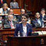 Sindikat Sloga: Vlada Srbije neuspješna u prvih sto dana