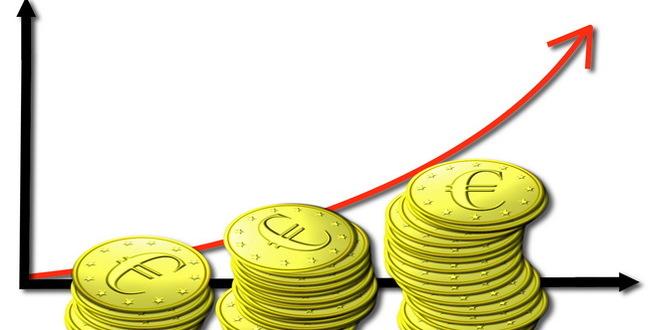 Republika Srpska ostvarila suficit u trgovinskoj razmjeni u januaru!