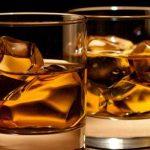 Zašto su u BiH fotelje sa guščijim perjem i viski predmet nabavke
