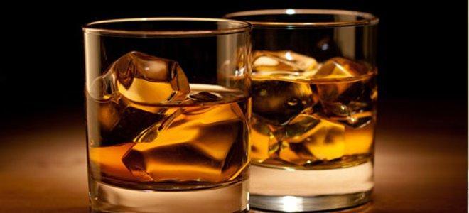 Američke carine na viski štete industriji