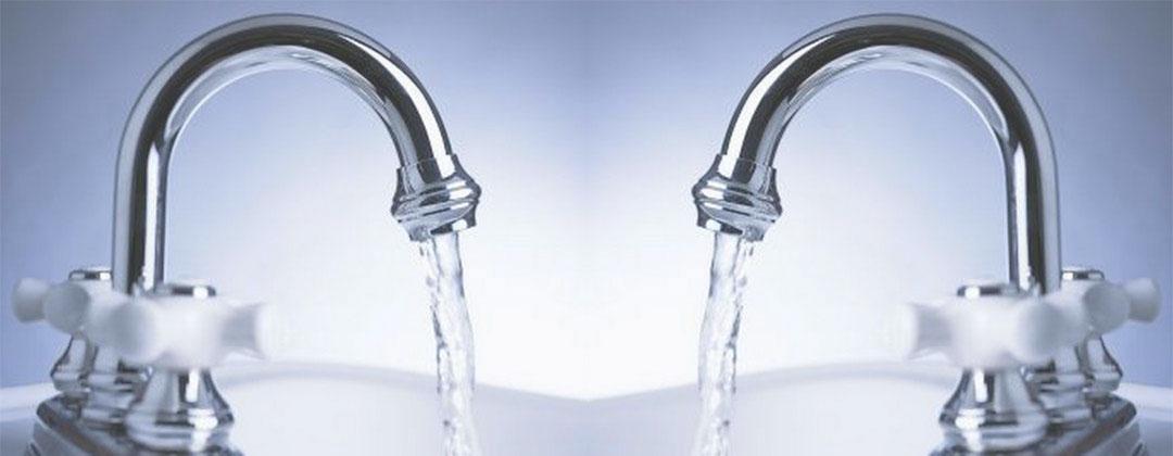 Potrebno još 700 miliona KM da svi u BiH dobiju vodu