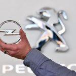 Isplivalo: Dženeral motors prevario Pežo oko Opela
