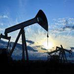 Na pomolu velika kriza u naftnom sektoru: Barel do 100 dolara