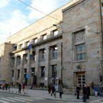 U BiH blokirano više od 75.000 računa poslovnih subjekata