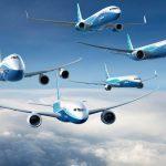 Kina od Boinga naručuje avione vrijednosti bilion dolara?
