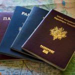 Top 10 najmoćnijih pasoša na svijetu, BiH na 45. mjestu