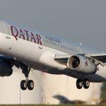 Qatar Airways: Nova linija će ojačati bh. ekonomiju