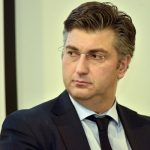 Plenković: Plinofikacija rješava problem zagađenosti vazduha u Slavonskom Brodu