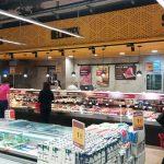 Bh. kompanije s halal standardom osvajaju tržišta