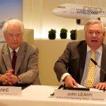 Airbus prodao 430 aviona kompaniji Indigo za 49,5 milijardi dolara