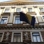 Kantonalni sud u Sarajevu odbio da prizna zakon vanrednoj upravi Agrokora