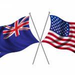 SAD najveći investitor u Australiji
