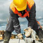 Poslodavcima na Palama potrebno 320 radnika