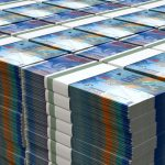 """Švajcarska """"uliva"""" u budžet EU 1,3 milijarde franaka"""