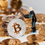Ruska inovacija: Rudare bitkoin i griju kuće
