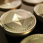 Ethereum dostigao novi rekord od 420 dolara