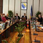 Savjet ministara BiH usvojio izmijenjeni zakon o povećanju akciza