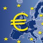 Uskoro izbor predsjedavajućeg evrozone