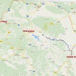Potpisan sporazum sa Kinezima o autoputu Banjaluka – Novi Grad