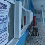 Ljekari i stomatolozi na području Unsko-sanskog kantona stupili u generalni štrajk