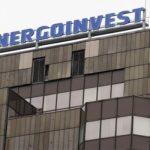 Prodaje se imovina Energoinvesta vrijedna 1,6 miliona KM
