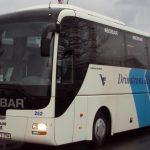 """""""Drina trans"""" pristala vratiti """"BMD"""" Janja oko milion KM"""