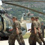 Za avio-karte MO BiH dalo sedam miliona KM, a vojni piloti nemaju ni aviona