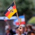 Njemci dižu rampu: Radnici iz EU nisu dovoljni