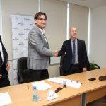 EBRD: Četiri miliona evra Mikrofinu za kreditiranje mikro i malih preduzeća