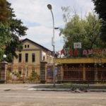 """Nestao"" milionski poreski dug Fabrike duvana Banjaluka"