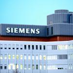 """""""Siemens"""" spreman za pregovore o otpuštanjima radnika"""