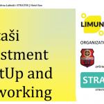 LIMUN povezuje domaće i austrijske privrednike