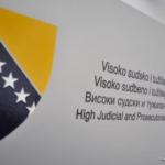 VSTS BiH nezakonito skriva nacionalnost kćerke predsjednika dobojskog suda