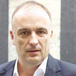 Ambasador BiH u Belgiji podnio ostavku