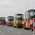 """Nova borba Marjanovića i Čorokala za 22 miliona KM """"Puteva RS"""""""