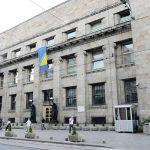 Dobit Centralne banke BiH pala za tri miliona KM