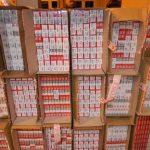 Šverc cigareta odnosi stotine miliona: Šta bi BiH mogla izgraditi tim parama?