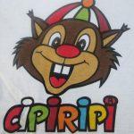 """Sa tržišta povučeno skoro dvije tone """"Cipiripija"""""""