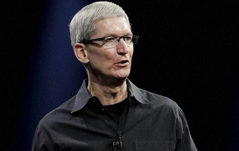 Cook: iPhone X je jeftiniji nego što se čini