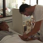 FZO RS na dijalizi: Pacijenti će se liječiti na teret budžeta RS