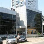 """""""Elektroprenos BiH"""" od """"Prointera"""" iznajmljuje štampače za milion KM"""