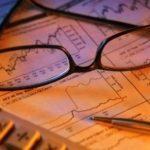 UniCredit: I iduće godine atraktivne akcije kompanija iz evrozone