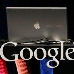 Dokument koji mjenja mnogo toga: Gugl, FB i Arbnb da se paze